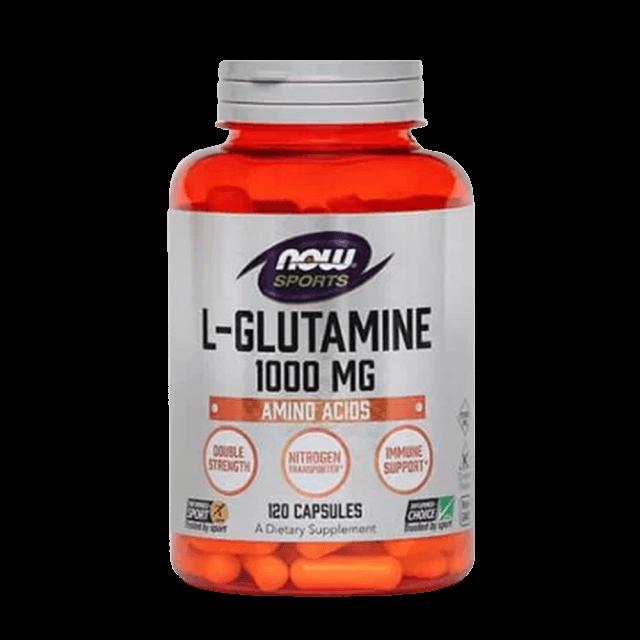 l-glutamin-120-kapsul