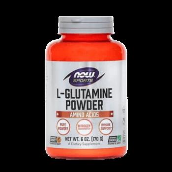 l-glutamin-v-prahu-170-g