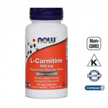 l-karnitin60-kapsul