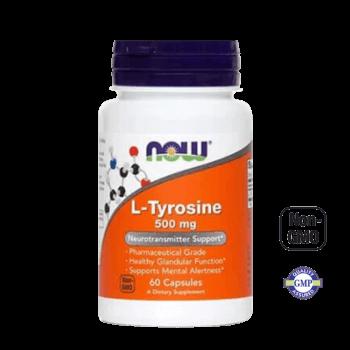 l-tirozin-60-kapsul