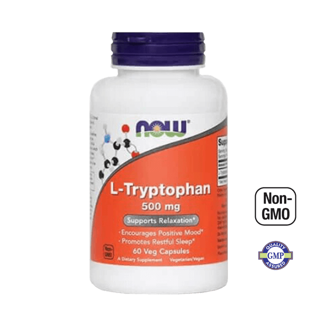l-triptofan-60-kapsul