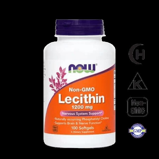 lecitin-100-kapsul