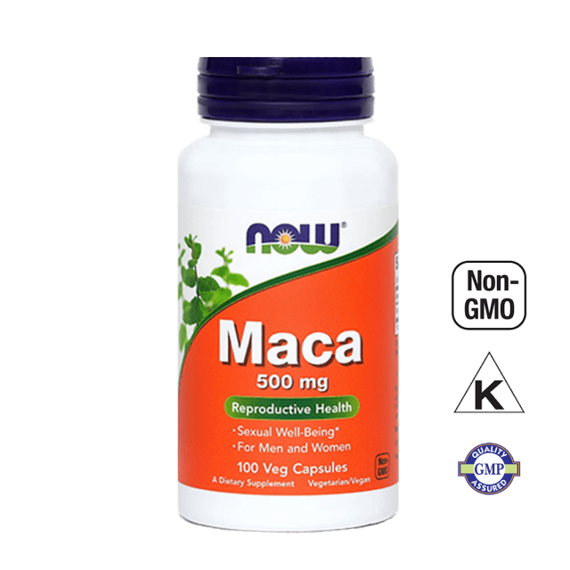 maca-100-kapsul