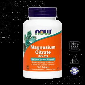 magnezijev-citrat-100-tablet