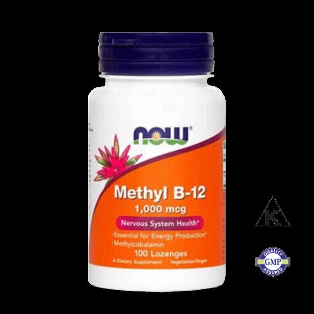 vitamin-b12-100-tablet