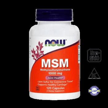 msm-metilsulfonilmetan-120-kapsul