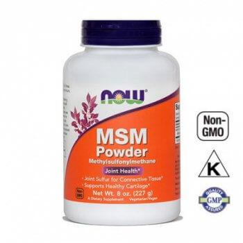msm-metilsulfonilmetan-v-prahu-227-g