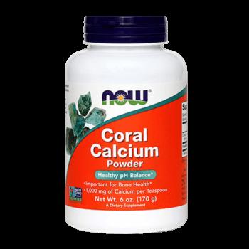 koralni-kalcij-v-prahu-170-g
