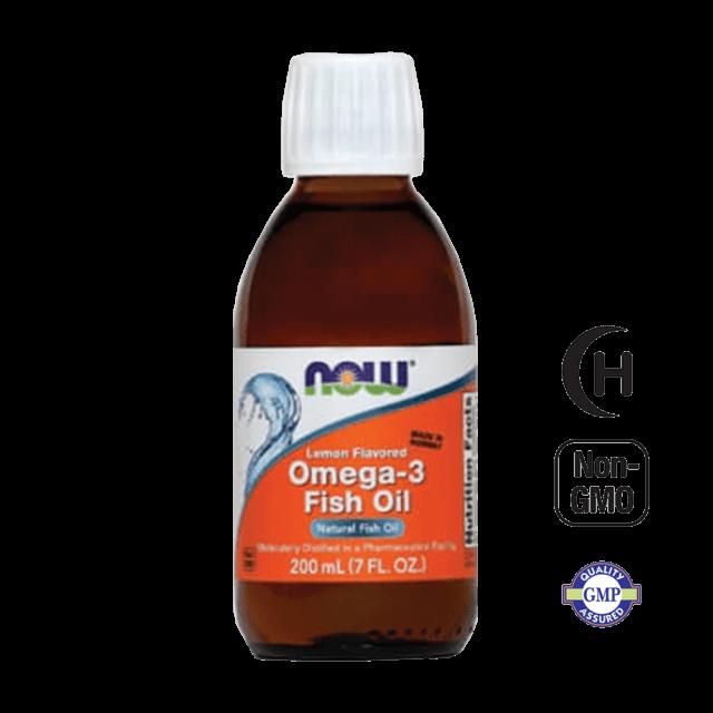 omega-3-ribje-olje-okus-limone-200-ml