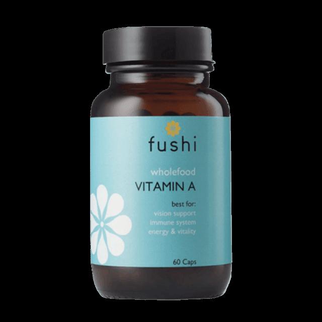 polnovreden-vitamin-a-60-kapsul