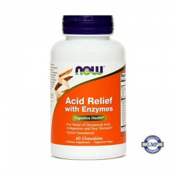prebavni-encimi-60-tablet