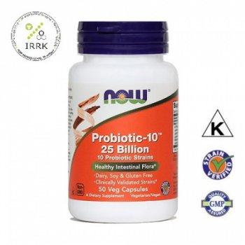 probiotic-10-50-kapsul