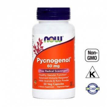 pycnogenol-50-kapsul-2