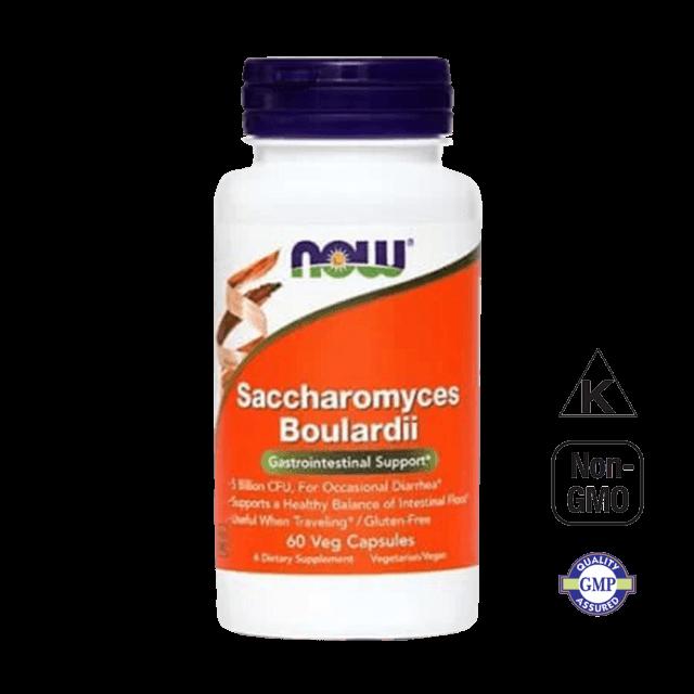 saccharomyces-boulardii-60-kapsul