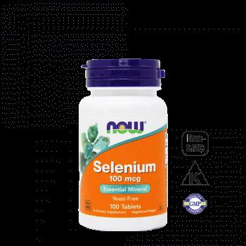 selen-100-tablet