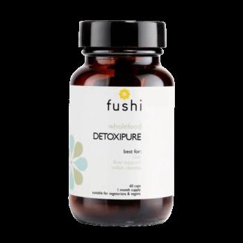 detoxipure-60-kapsul