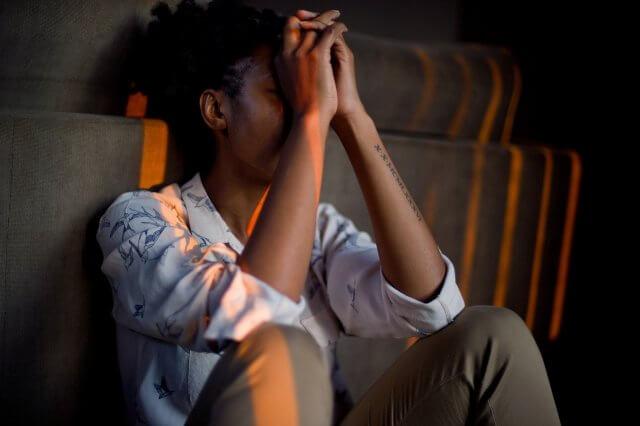 kako-stres-vpliva-na-imunski-sistem