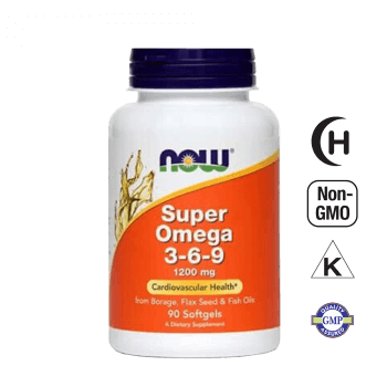 super-omega-3-6-9-1200-mg-90-kapsul