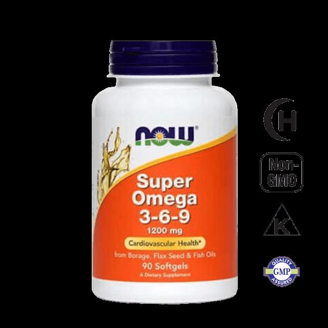 super-omega-3-6-9-1200-mg-90-kapsul