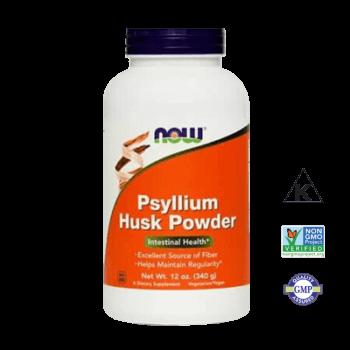 trpotceva-semena-psyllium-husk-v-prahu-340g