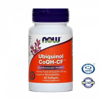 ubiquinol-60-kapsul-2