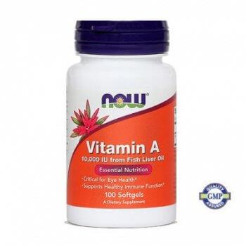 vitamin-a-100-kapsul