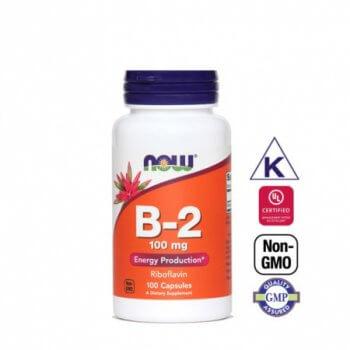vitamin-b-2-100-kapsul