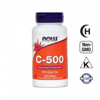 vitamin-c-100-tablet