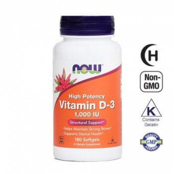 vitamin-d-3-180-kapsul-2