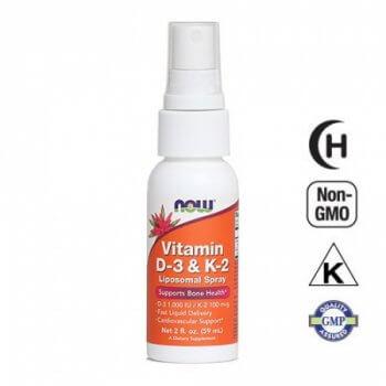 vitamin-d-3-k-2-liposomalno-prsilo-59-ml