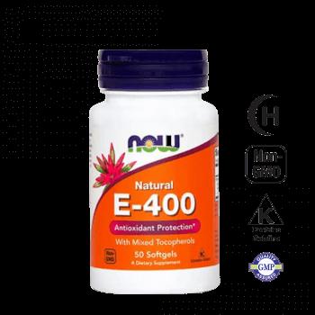 vitamin-e-50-kapsul