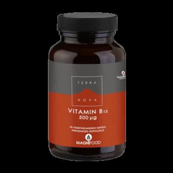 vitamin-b12-metilkobalamin-50-kapsul