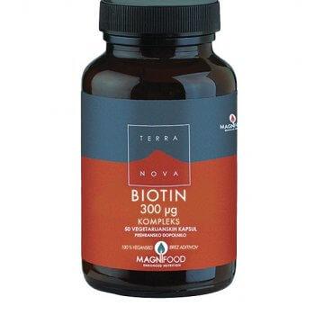 biotin-50-kapsul