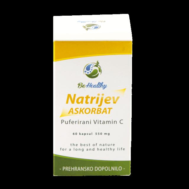 natrijev-askorbat-60-kapsul