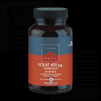 folat-50-kapsul