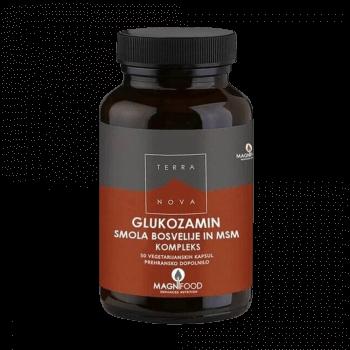 glukozamin-smola-bosvelije-in-msm-kompleks-50-kapsul