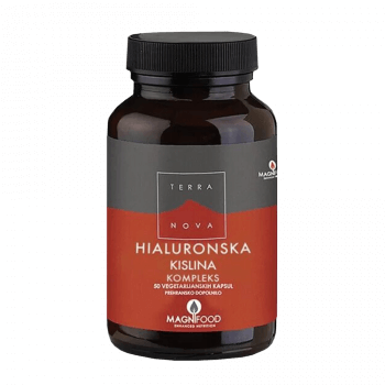 hialuronska-kislina-kompleks50-kapsul