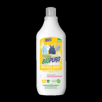 koncentriran-detergent-za-pranje-perila-brez-disav-1l