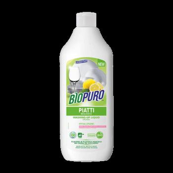 koncentriran-detergent-za-rocno-pomivanje-posode-500ml