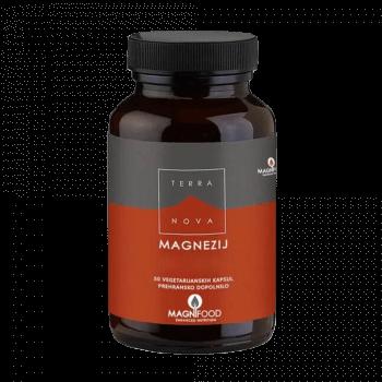 magnezij-50-kapsul