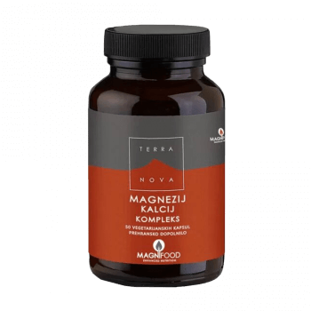magnezijkalcij-50-kapsul