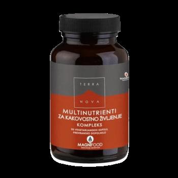multinutrienti-za-kakovostno-zivljenje-kompleks-50-kapsul