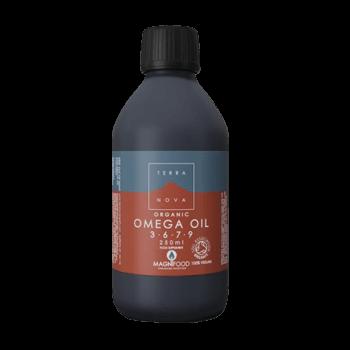 omega-3-6-7-9-olje-250-ml