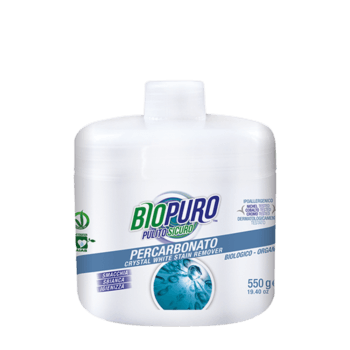 odstranjevalec-madezev-biopuro-belilo-550g