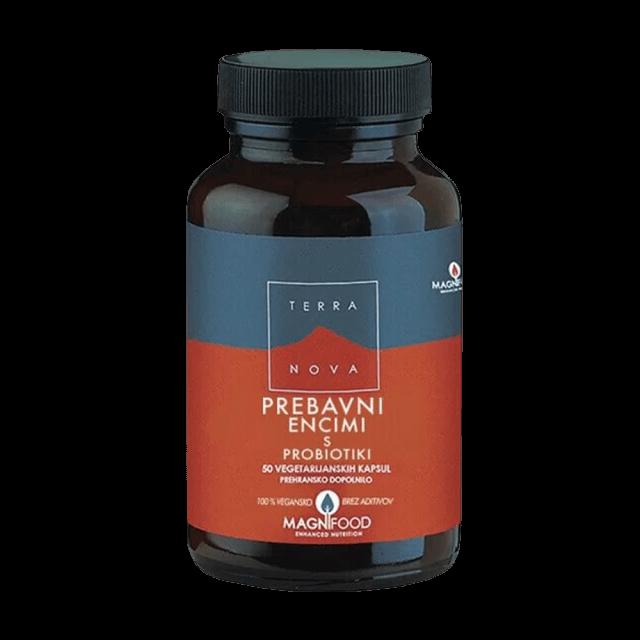 prebavni-encimi-s-probiotiki-50-kapsul