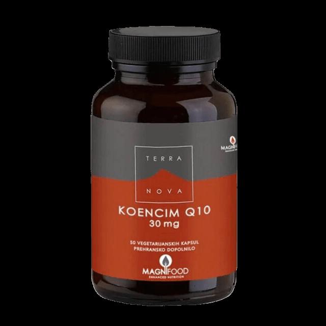 koencim-q10-kompleks-50-kapsul