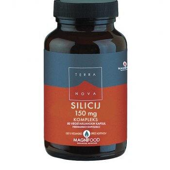 silicij-50-kapsul