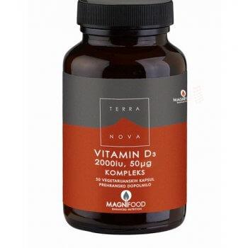 vitamin-d3-50-kapsul