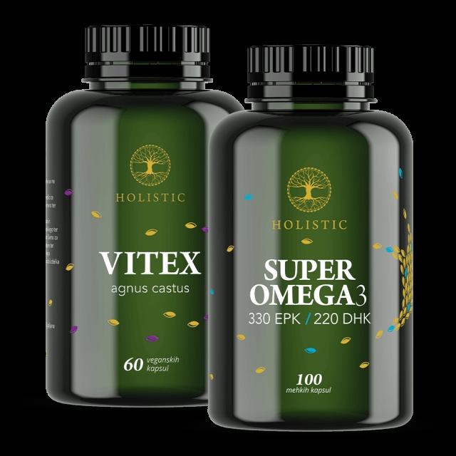 paket-super-omega-3-vitex