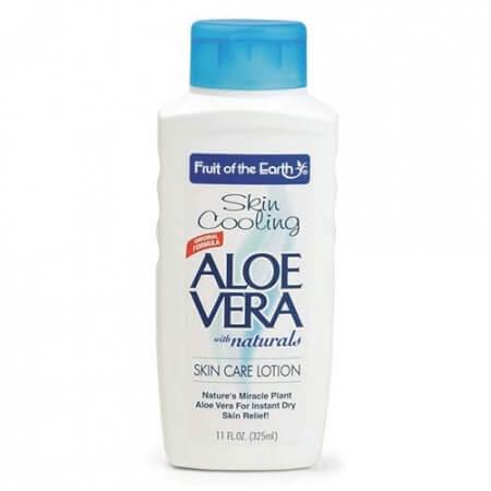 aloe-vera-losjon-325-ml